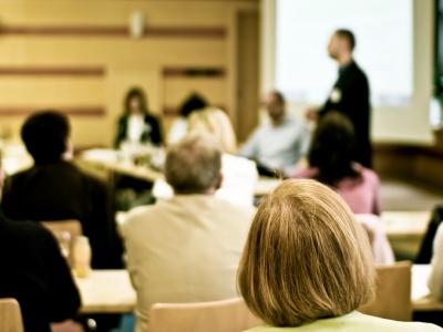 business-seminar-2